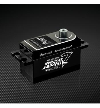 SERVO POWERHD STORM 7 8cm Wire