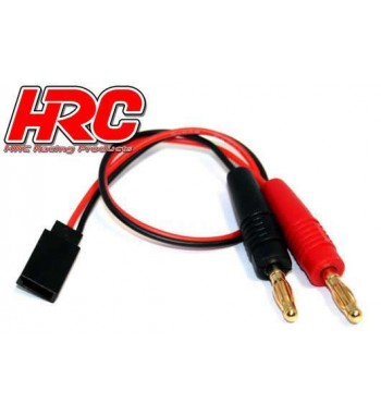 Charger Lead - Gold -...