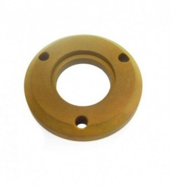 K8-610Y Clutch Shoe(Yellow)