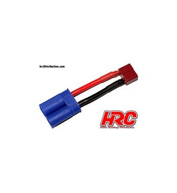 HRC9133B - Adapter - Ultra...