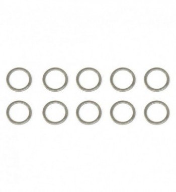 K8-988 Washer 15X12X0,6mm