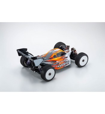 KYOSHO INFERNO MP10E 1:8...