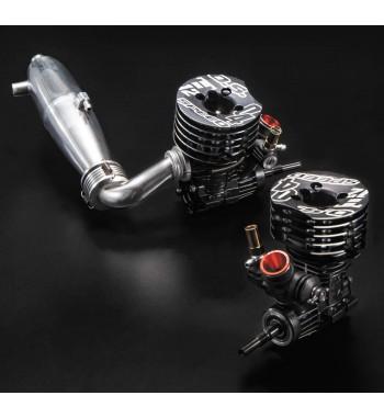 Motor O.S. SPEED T1204