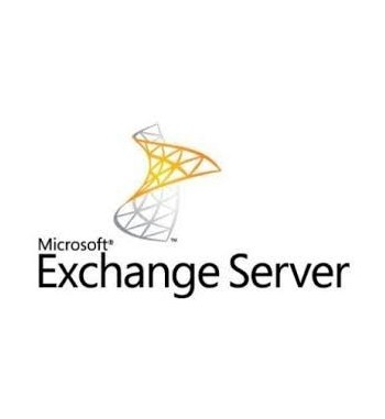Consultadoria Exchange Server