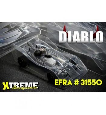 xtreme Aerodynamics...