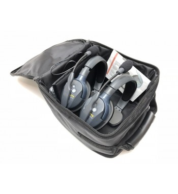 Eartec UltraLITE 2 PERSON...
