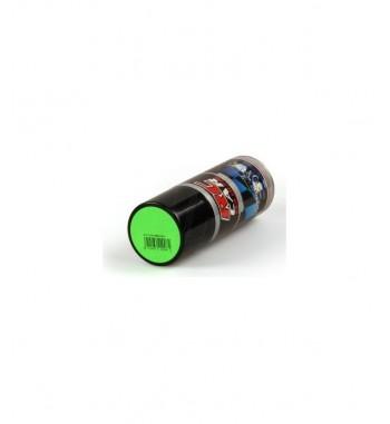 Rc Car Color Verde Fluo
