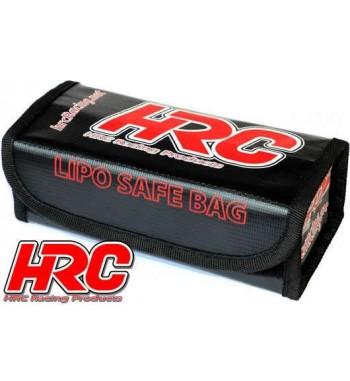 LiPo Safe Bag - TSW Pro...